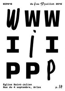 ensp_wip2016